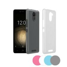 Cover Gel Per Wiko Wim
