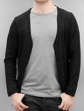 Cazzy Clang Homme Hauts / Cardigan Basic