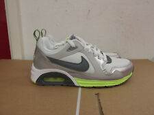nike womens air max trax running trainers 631763 100 sneakers SAMPLE