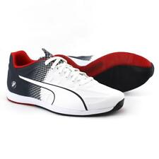 Puma Bmw Ms EVOSPEED dentelle 305782 01 SPORT AUTOMOBILE baskets