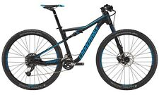 Cannondale Scalpel SI 5 MTB Fully Cross Country 29 Zoll Fully Suspension