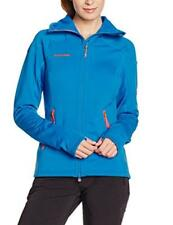 Mammut Giacca in pile da neve Campo Hoody - NUOVO