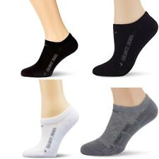 X-Socks equilibrate Sneaker calze - NUOVO