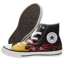 Chaussures Converse  Chuck Taylor All Star Youths  361039C - 9B