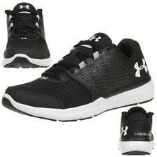 Under Armour Micro G combustible RN ZAPATOS RUNNING hombre 1285670-001