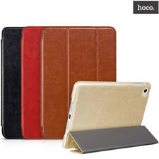 HOCO LUXURY COVER PARA Apple iPad mini, 123 Funda protectora tableta Inteligente