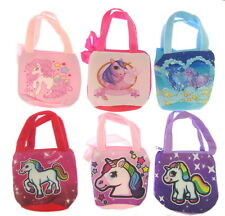infantil con Peluche Mini handbag.shoulder BOLSO MONEDERO BONITO COLORES