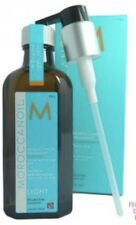 Moroccanoil Hair Treatment 100ml with free gift bag and 10ml oil