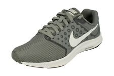 Nike Womens Downshifter 7 Running Trainers 852466 Sneakers Shoes 007