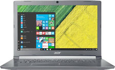 Acer Aspire A517-51G-876D - Intel Core i7 8550U 1,60GHz (Win10)