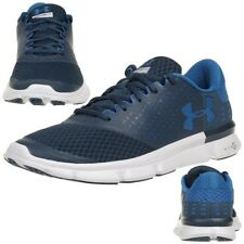 Under Armour Micro G SPEED SWIFT 2 ZAPATOS RUNNING hombre 1285683 918