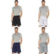 Under Armour UA Tech Mesh, Pantaloncini da Uomo - NUOVO