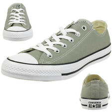 a9f0871db60f Converse CTAS Pro Ox Shoe Atlantic0 results. You may also like