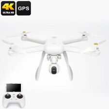 Xiaomi Mi Drone WIFI FPV With 4K /1080P Camera 3-Axis Gimbal RC Drone Quadcopter