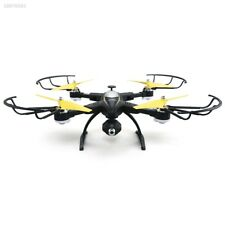 H39WH 2.4GHz WiFi FPV RC 720P Camera Foldable Drone RTF Helicopter Toy F4554E7
