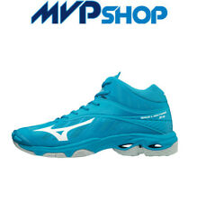 Mizuno Wave Lightning Z4 Mid Scarpe Volley Uomo V1GA180598