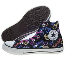 Chaussures Converse  Chuck Taylor All Star Youths  356881C - 9B