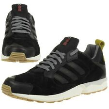 Adidas Zx 5000 Originals Zapatillas DE DEPORTE TORSION Maratón Negro