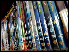 Musica, Peliculas y Series (CD's, DVD's, Blu-Ray,...)