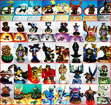 Skylanders Trap Team Modellini Selezione All Console PS3,PS4,Xbox,One,Wii,U,