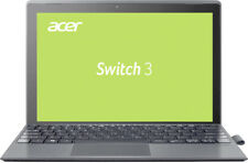 Acer Switch 3 SW312-31-P7SF - Pentium N4200 1.1GHz (64GB/W10S)