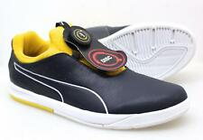 Puma Rbr Disc 305744 01 Uomo Lifestyle Sneaker Redbull Racing