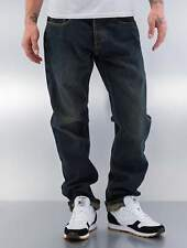Dickies Homme Jeans / Jean coupe droite Pennsylvania