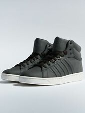 K-Swiss Homme Chaussures / Baskets Hoke Mid CMF