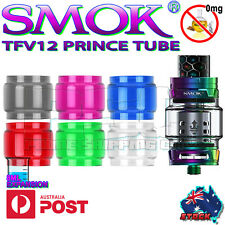 SMOK TFV12 Prince Replacement Glass 8ml Fatboy Bubble Bulb Extended TFV8