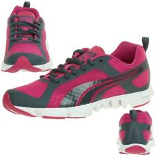 Puma Formlite XT Ultra NM Wns Fitness Chaussures Baskets 187047 02 Femmes