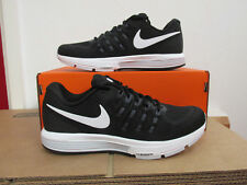 Nike Air Zoom Vomero 11 Mens Running Trainers 818099 001 Sneakers Shoe CLEARANCE