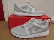 a4d0eb75bce20 Nike Roshe One KJCRD 777429 011 Mens Trainers sneakers CLEARANCE