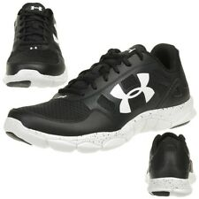 Under Armour Micro G Engage Azul H 2 Zapatos Running Hombre 128511-002