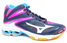 Scarpe alte da volley donna MIZUNO, mod. Wave Lightining Z3 Mid W, art. V1G