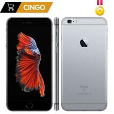 Unlocked Apple iPhone 6s Plus/iPhone 6s 2GB RAM 16/64/128GB ROM Cell Phone IOS A