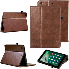 Pelle Cover per Apple Ipad /Samsung Galaxy Tab Custodia Protettiva Case Borsa