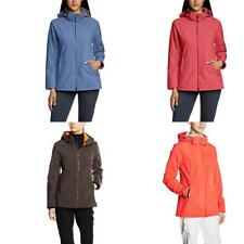 CMP Giacca Softshell, Donna - NUOVO