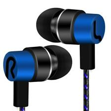 HIPERDEAL Sports Earphone With No Microphone 3.5mm In-Ear Stereo Earbuds Headset