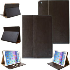 Pelle Cover per Apple Ipad /Samsung Galaxy Tab Case Involucro Protettivo