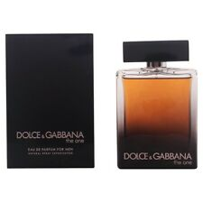 Perfume Hombre The One Dolce & Gabbana EDP - IR-Shop