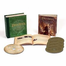 Howard Shore  - The Lord Of The Rings: The Return Of The King - The Complete ...