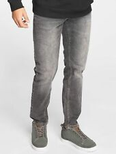 Dickies Homme Jeans / Jean coupe droite North Carolina