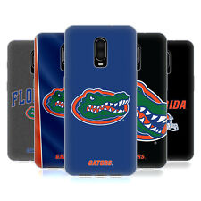 OFFICIAL UNIVERSITY OF FLORIDA UF SOFT GEL CASE FOR AMAZON ASUS ONEPLUS