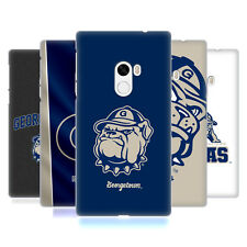 OFFICIAL GEORGETOWN UNIVERSITY HARD BACK CASE FOR XIAOMI PHONES