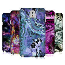 OFFICIAL HAROULITA MARBLE 2 HARD BACK CASE FOR SAMSUNG PHONES 2