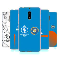 OFFICIAL ICC INDIA CRICKET WORLD CUP SOFT GEL CASE FOR NOKIA PHONES 1