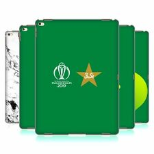 OFFICIAL ICC PAKISTAN CRICKET WORLD CUP HARD BACK CASE FOR APPLE iPAD