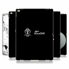 OFFICIAL ICC NEW ZEALAND CRICKET WORLD CUP HARD BACK CASE FOR APPLE iPAD