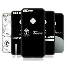 OFFICIAL ICC NEW ZEALAND CRICKET WORLD CUP HARD BACK CASE FOR GOOGLE PHONES