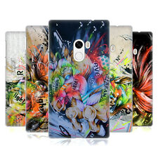OFFICIAL TAKA SUDO ANIMALS HARD BACK CASE FOR XIAOMI PHONES